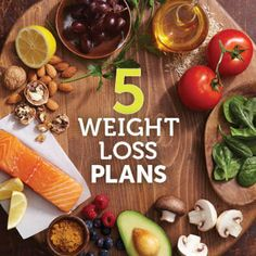 If you're ready to lose weight and improve your diabetes (or kick it to the curb entirely), use an expert weight loss diet plan to guide you. We review five options for people with diabetes.