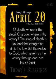 Jesus Christ, Blessed, Death, Lord, Thankful