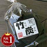 商品一覧 虎斑竹専門店 竹虎 国産 日本製