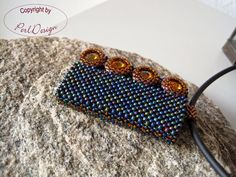 """""""The Four"""", """"Like A Box"""" and """"Expanding Cubes"""" are new jewelry with a stable and heavy touch. I try to realize in my new design line : the j..."""
