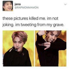 Read from the story Bts Memes by NamjoonieDestroysAll (; Jimin, Kookie Bts, Bts Bangtan Boy, Namjoon, Bts Memes, Jung Hoseok, Super Junior, Kpop, Cypher Pt 4
