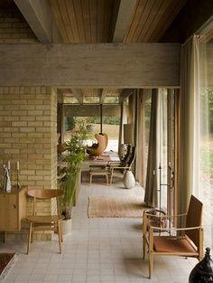 Bright House by Jorn Utzon - Sök på Google
