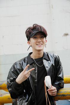 Stray Kids Changbin My Pace Kpop Got7 Bambam, Lee Min Ho, Fandom, K Pop, Sung Lee, Pre Debut, Kid Memes, Kids Wallpaper, Lee Know