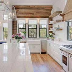14-kuchnia-drewno-ściana-biel-detale-moojconcept