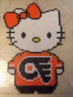1000+ images about Perler Beads on Pinterest | Perler Bead Patterns, Hama Beads and Sprites