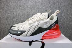 Nike Off White Presto Real Vs Fake,Nike Air Max 97 Off White Real Vs Fake,Overseas first exposure Off white x Air Jordan Skyhig