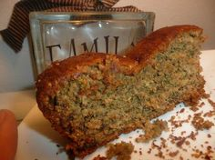 #1 healthy #banana bread. easy ingredients. #baking and #fitness... don't miss out...