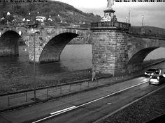 webcam heidelberg alte brücke live