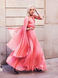 pinkwave