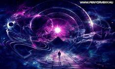 New Life, Karma, Prayers, Landscape, Movie Posters, Inspiration, Gazebo, Movies, Fantasy Landscape