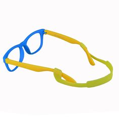 812335c2b 10 melhores imagens da pasta Armação de oculos | English classroom ...