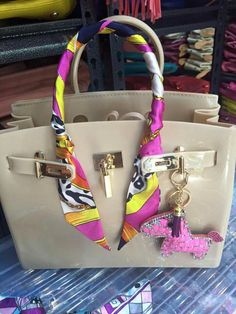 ae92652349 Pasig City · Birkin BagsHermes BirkinJelly ...