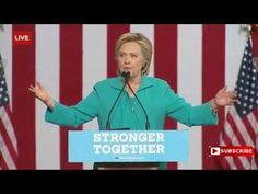 Clinton Says Trump Has Embraced the Racist Fringe of GOP Politics   Mother Jones