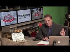 Video: Equine Flu - Talking Points - Racing TV | Horse