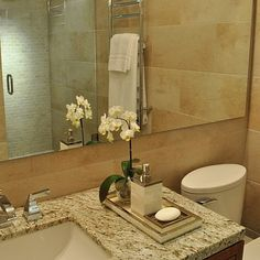 Bathroom Spa Like Master Bath Design Pictures Remodel Decor And Ideas Page