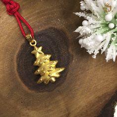 LFX Jewelry (@lfxjewelry_ca) | Twitter 24k Gold Jewelry, 18k Gold, Pendant Necklace, Luxury, Twitter, Drop Necklace