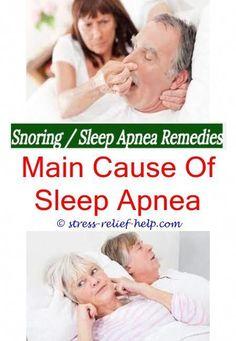 cpap pillow earplugs for sleeping snoring - sleep apnea causes what problems.sleep apnea machine soft palate exercises to stop snoring sleep snoring treatment what works to stop snoring stages of slee What Causes Sleep Apnea, Causes Of Sleep Apnea, Home Remedies For Snoring, Sleep Apnea Remedies, Insomnia Remedies, Insomnia In Children, Circadian Rhythm Sleep Disorder, Natural Sleeping Pills