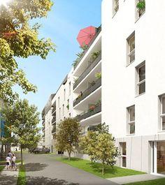 Les 407 Meilleures Images Du Tableau Immobilier Bord De Mer Loire