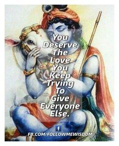 Radha Krishna Love Quotes, Radha Krishna Images, Lord Krishna Images, Krishna Radha, Krishna Leela, Jai Shree Krishna, Hare Rama Hare Krishna, Iskcon Krishna, Little Krishna
