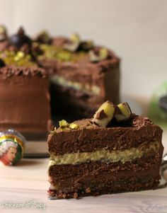 torta mozart