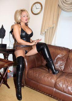 mistress alaya