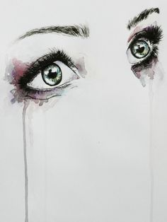The tears I cry will never be seen. I hide my sadness throughout the days with fake smiles and awkward laughs. I watch excessive amounts of tv to numb my pain so that I don't have to think about anything.