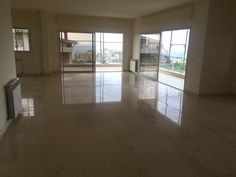 Luxurious Apt For Sale - Bet el Chaar - Metn - Lebanon | Dream Homes International L.L.C.