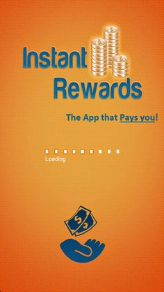 10 Best iPhone Apps That PAY You | Doing It All Mom.  Fast Easy money from your iphone