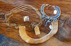 antique and costume jewellery for sale at heaths old wares and collectables with industrial antiques 12 station st bangalow nsw open 7 days 9 - 5 Vintage Jewellery, Costume Jewelry, Industrial, Costumes, Antiques, Antiquities, Antique, Dress Up Clothes, Fancy Dress