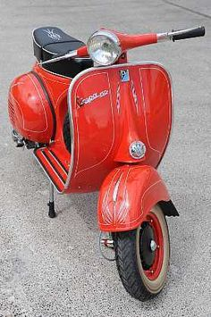 st marlo 50cc and 150cc retro scooter vespa look a like lambreta pinterest vespas. Black Bedroom Furniture Sets. Home Design Ideas