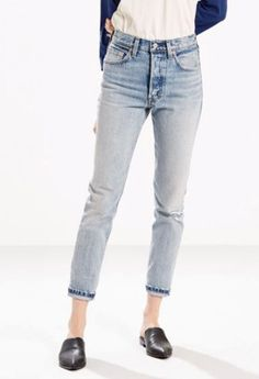 710 flawless fx super skinny jeans zalando
