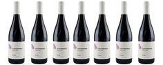 Dioniso il nuovo vino di Colombarda | Azienda Agricola Colombarda