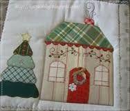 Resultado de imagen para shabby fabric houses