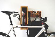 http://de.dawanda.com/product/97380531-fahrrad-wandhalterung-berlin