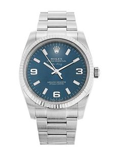 Rolex Air-King 114234 - Product Code 66679