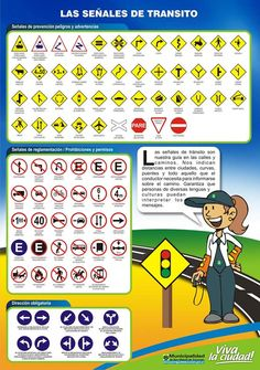 Traffic Symbols, Way To Make Money, How To Make, Driving Tips, Social Media Tips, India, Signs, Blog, Apply For Driving Licence