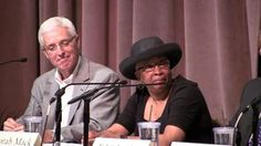 A Conversation About Civil Rights