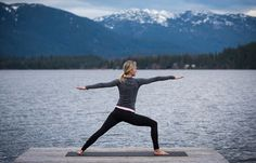 10 Simple Asanas That Will Help You Heal Scoliosis