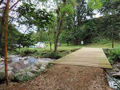 Lugares que você tem que conhecer em Ilhabela no litoral de SP Estou de férias...