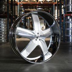 Used Wheels And Tires, 22 Wheels, Rims And Tires, Rims For Cars, Truck Wheels, Chrome Wheels, Custom Chevy Trucks, Chevy Pickup Trucks, Dayton Wheels