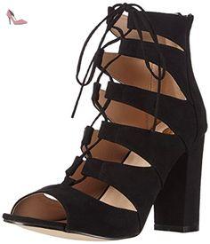 La Strada für Damen (schwarz / 40) GpXP119JhZ