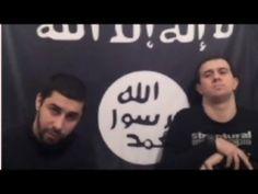 """La minaccia dei jihadisti per Sochi: """"prepariamo un regalo per voi e i turisti""""  http://tuttacronaca.wordpress.com/2014/01/20/la-minaccia-dei-jihadisti-per-sochi-prepariamo-un-regalo-per-voi-e-i-turisti/"""