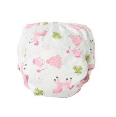 Reusable Nappies Cloth Diaper Washable
