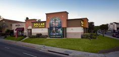 721 E. Imperial Highway Brea, CA | Dollar Loan Center Location