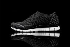 half off 123a9 4c2b2 Nike Free Orbit II SP  Those on the hunt for the long-absent Lunar Orbit+  are in luck as Nike Sportswear has prepped the