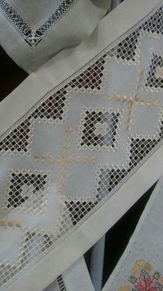 b974c17ccfa7340df539aaab799eb5f8.jpg (540×960)