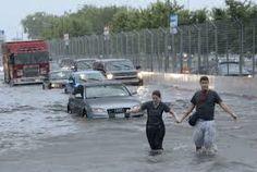 Resultado de imagen para flood