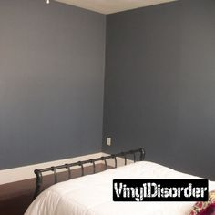 Volleyball Wall Decal - Vinyl Sticker - Car Sticker - Die Cut Sticker - CDSCOLOR032