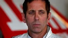 Roush Fenway Racing and driver Greg Biffle have parted ways after the conclusion of the 2016 NASCAR season. Biffle, the organization's longest-tenured driver, drove the No. 16 Sprint Cup Series entry since 2002. He joined Roush Fenway in 1998, and worked his way up through the NASCAR ranks, winning championships in the Truck and XFINITY Series' and finishing runner up in the Sprint Cup Series.