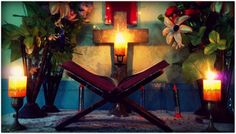 the christmas day - Photography by Pinder Bal at touchtalent 77429
